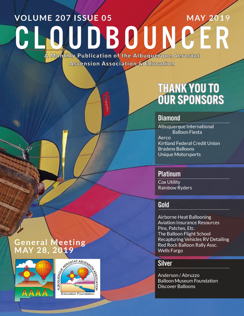 2019 May Cloudbouncer – High Res