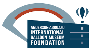 Anderson / Abruzzo Balloon Museum Foundation