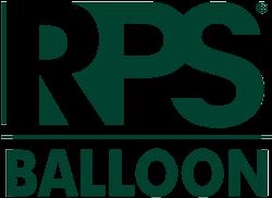 RPS Balloon