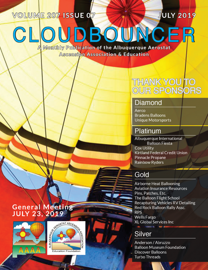 2019 July Cloudbouncer – High Res