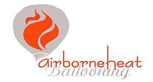 Airborne Heat Ballooning
