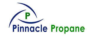 Pinnacle Propane